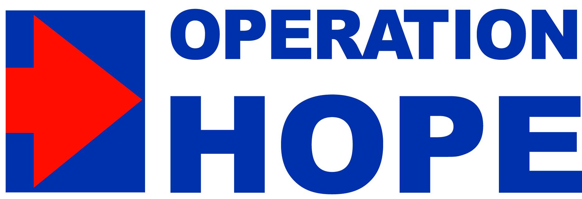 HOPE-logo-large2